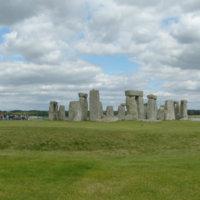 Stonehenge 2014-08-16 13.jpg